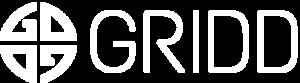 Gridd Design