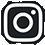 Instagram Gridd Design