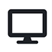 Gridd Web Design and Development
